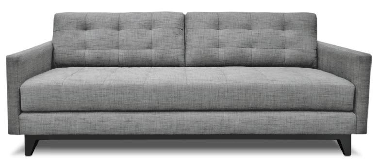 Seattle Custom Sofas Armchairs
